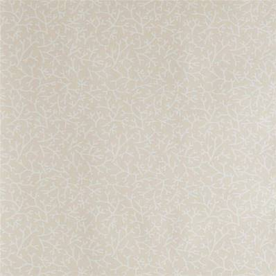 Farrow & Ball - Papier Peint - BP Paper Samphire - 4001