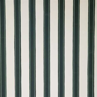 Farrow & Ball - Papier Peint - Block Printed Stripes - 768