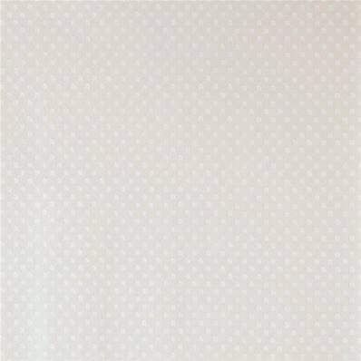 Farrow & Ball - Papier Peint - BP Paper Polka Square - 1050