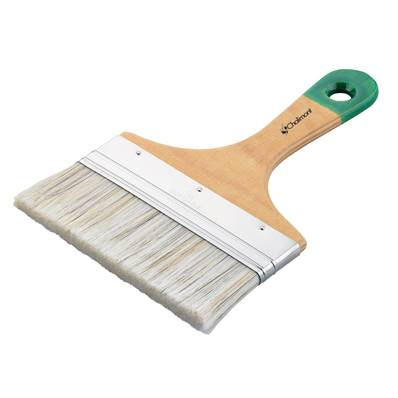 Brosse Spalter Spéciale Alkyde Phase Aqueuse 80