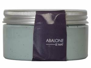 Collection Peinture Mercadier - Taille Essai - Abalone - 0,09