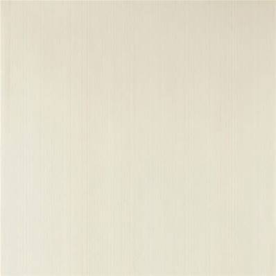 Farrow & Ball - Papier Peint - Drag - 1201