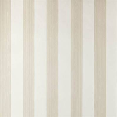Farrow & Ball - Papier Peint - Five Over Stripe - 612